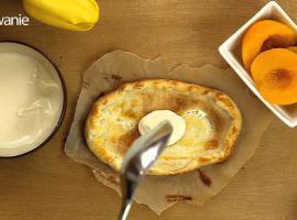 Jak zrobić jajko sadzone ... w słodkiej wersji