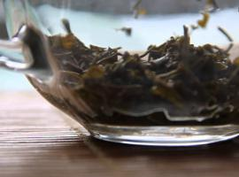 Jak prawidłowo zaparzyć zieloną herbatę