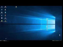 Jak wyłączyć OneDrive Windows 10
