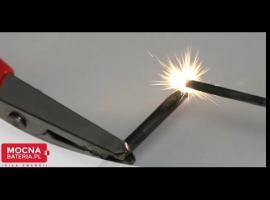 Jak zrobić miecz plazmowy czyli zostań JEDI w wersji mini