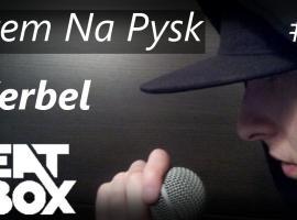 Jak zacząć z beatboxem - Bitem Na Pysk #2 - werbel