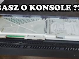 Jak zadbać o PS4 II - czyszczenie konsoli bez utraty gwarancji