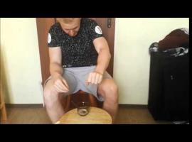 Jak zrobić sztuczkę w stylu Dynamo - zabawa z kartami