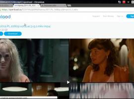 Jak szybko i łatwo pobierać filmy i seriale HD z CDA