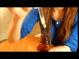 Jak zrobić serum bajkalinowe przeciwzmarszczkowe