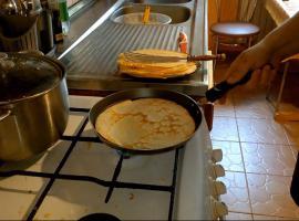 Jak ułatwić sobie kuchenne podboje - 11 lifehacków