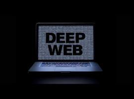Jak się dostać do ukrytej sieci Deep Web