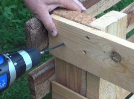 Jak zbudować kompostownik w bardzo prosty sposób
