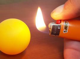 Jak zrobić bombę dymną na 3 sposoby