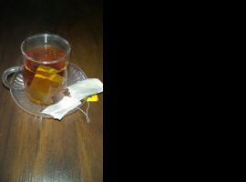 Jak zaoszczędzić na herbacie