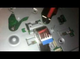 Jak naprawić YLOD w PS3 (działanie czasowe)