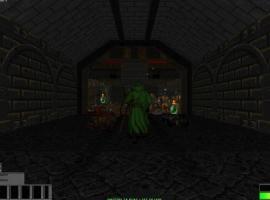 Jak zainstalować Brutal Doom'a (z launcher'em zandronum)