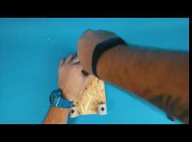 Jak zrobić slider w 2 minuty