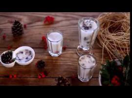 Jak zrobić świeczki - jesienne ozdoby do domu