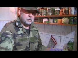 Jak przygotować bombę witaminową - poradnik preppersa