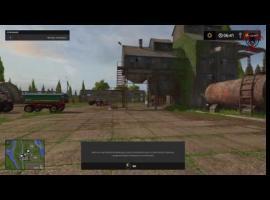 Jak tworzyć mapy w Farming Simulator 17 - Sample Mod Map