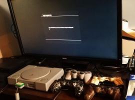 Jak wykonać aktualizację PS4 i zainstalować nowy soft