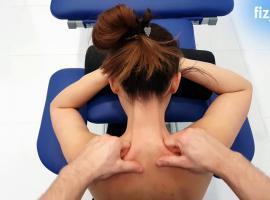 Jak wykonać prosty masaż - podstawowe techniki