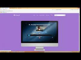 Jak pobierać z YouTube, Dailymotion, Vimeo, Facebook, VK