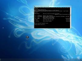 Jak postwić serwer www na Windowsa za pomocą localtunnel'a