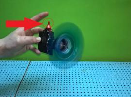 Jak wykorzystać tworzywa sztuczne - 10 super sposobów
