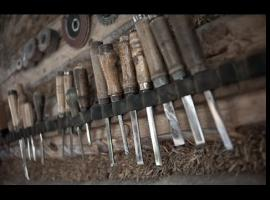 Jakie narzędzia do warsztatu i jakie wyposażenie