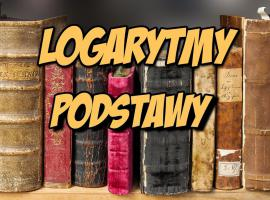 Jak zrozumieć logarytmy - podstawy #1