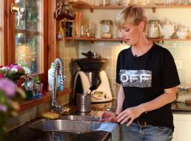 Jak wykorzystać sodę oczyszczoną na kilka sposobów