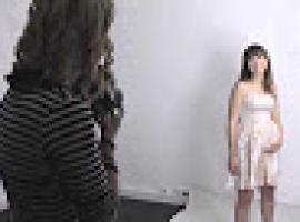 Jak zrobić dobre zdjęcie kobiecie w ciąży