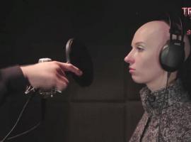 Jak nagrywać wokal - Program TRACK odc.1 (IP STUDIO nagrań muzycznych)