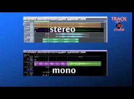 Jak pracować z dźwiękiem - suplement TRACK odc. 1