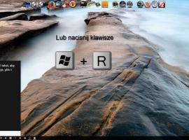 Jak przyspieszyć windows 10,8, 7 - 9 prostych sposobów