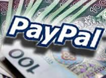 Jak założyć konto osobiste w PayPal