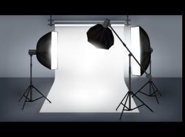 Jak zrobić softboxa do nagrań