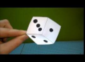 Jak wykonać 7 niezwykłych iluzji optycznych