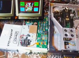 Jak kopiować stare gry w systemie DOS