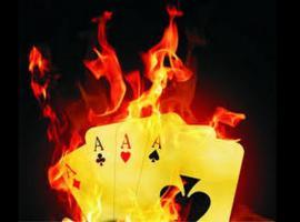 Jak nauczyć się przekładać karty plus dwie sztuczki
