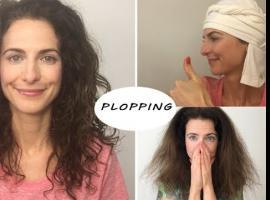 Jak wykonać ręcznikowanie włosów
