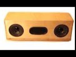Jak zbudować głośnik bluetooth do telefonu