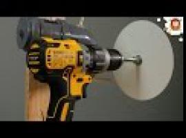 Jak zrobić 4 fenomenalne narzędzia do warsztatu