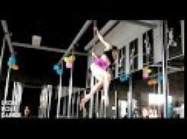 Jak zacząć z Pole Dance - najlepsze porady od instruktorek