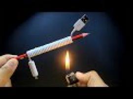 Jak wykorzystać ołówki - 6 lifehacków