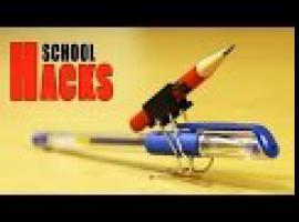 Jak zrobić coś fajnego w szkole - 5 pomysłów