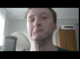 Jak zacząć z beatboxem - Bitem Na Pysk #5 - Clap
