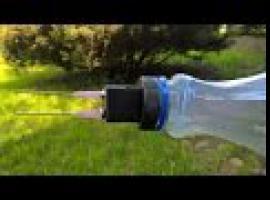 Jak wykorzystać plastikowe butelki - 8 lifehacków