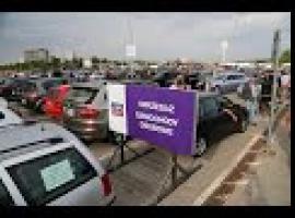 Jak kupić używane auto - odwieczne problemy kupujących