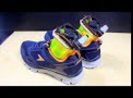 Jak radzić sobie z różnymi rzeczami - 5 sposobów na buty