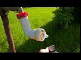 6 fantastycznych lifehacków do ogrodu, które musisz poznać