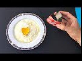 Jak wykonać 3 lifehacki w kuchni