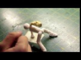 Jak zrobić wieszak na lodówkę za pomocą druku 3D